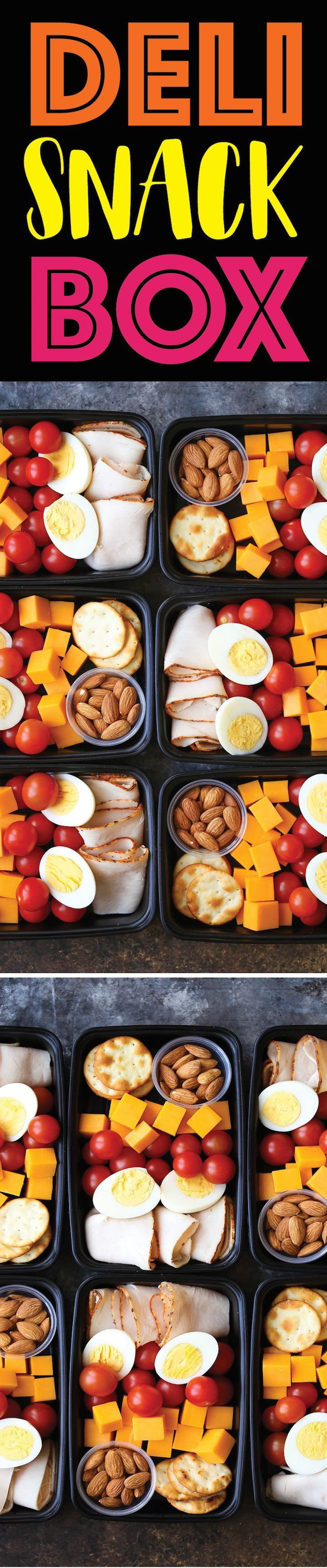 4399 best Snacks and Mouthfuls images on Pinterest