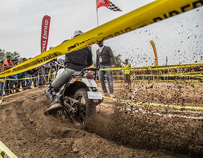 """Check out new work on my @Behance portfolio: """"Rider Mania 2016"""" http://be.net/gallery/46164353/Rider-Mania-2016"""