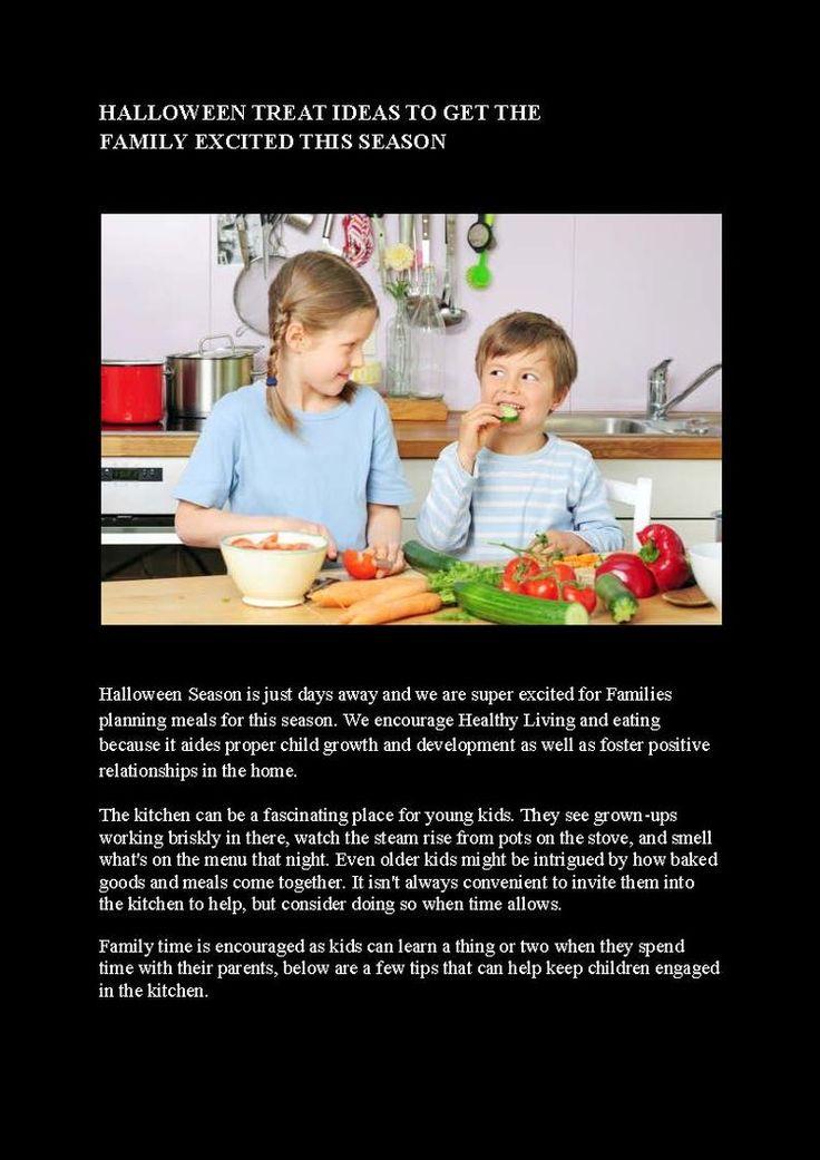8 best my blog love life balance parenting images on halloween 1 online g fandeluxe Images