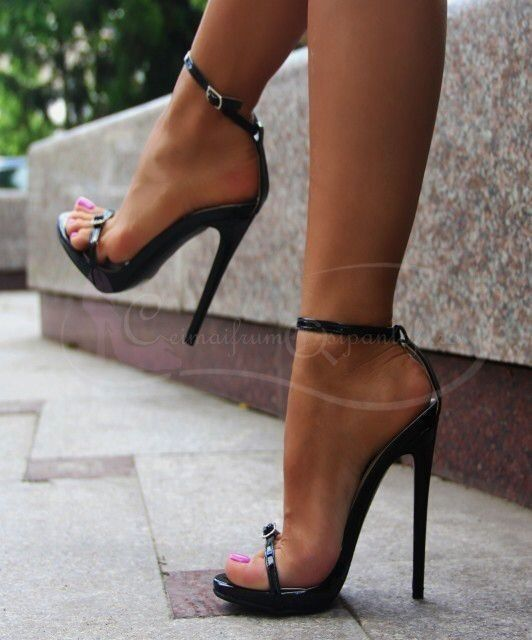 High Heels Teens Click More Info Above Visit For Link YeWE9DH2I