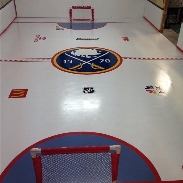 Knee Hockey Rug Rugs Ideas
