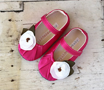 44 best little girls shoes images on pinterest crib shoes girls baby kids girls shoes pink mightylinksfo Choice Image