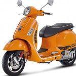 Dynamique, maniable et facile à garer, le scooter 125 cm3 a beaucoup d'atouts pour circuler en ville. Encore faut-il choisir un modèle adapté et prévoir quelques équipements.