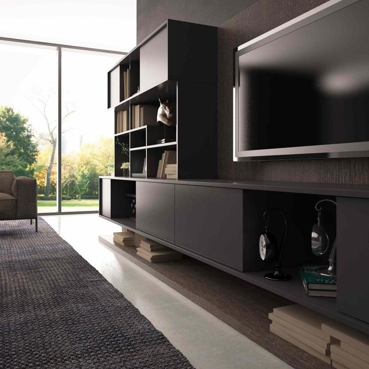 Avanos Tv Ünitesi.. #modoko #masko #adana #design #designer #tasarım #macitler #mobilya #tvsets #turkish #creation
