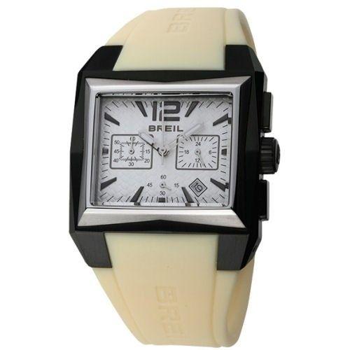#Reloj Breil Milano BW0234 http://relojdemarca.com/producto/reloj-breil-milano-bw0234/