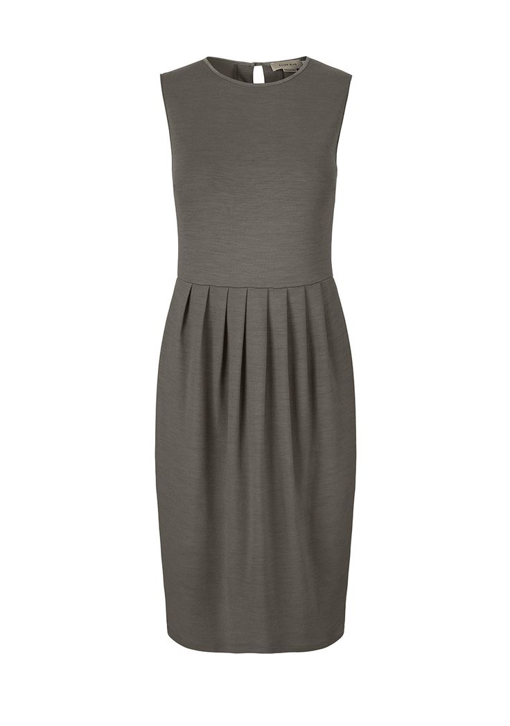 Dress 9169-Darfo  ELISE GUG FW15