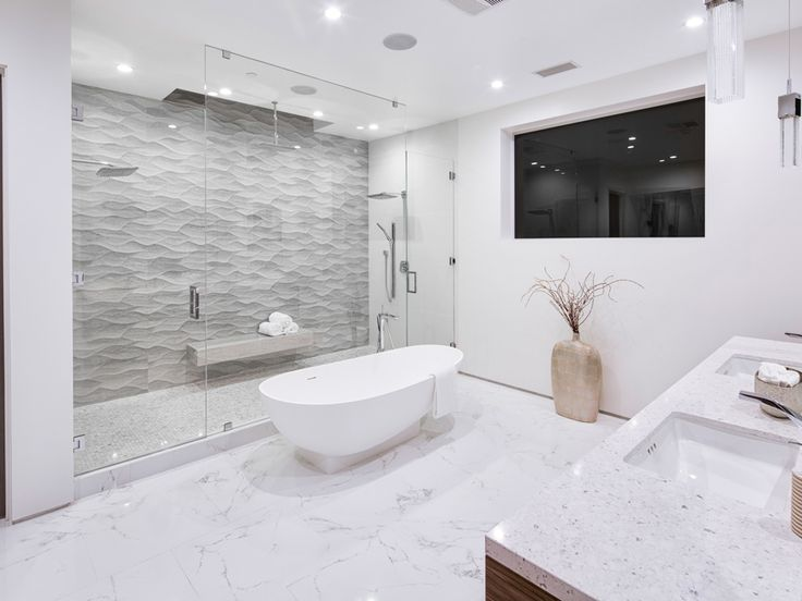 133 best ultimate bathrooms images on pinterest | mansions