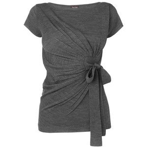 sewing project for oversize tee shirts