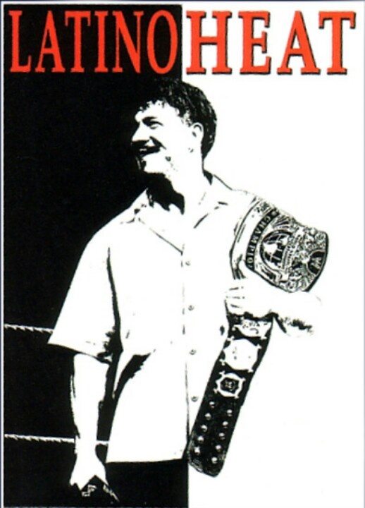 137 best images about eddie guerrero on pinterest heart