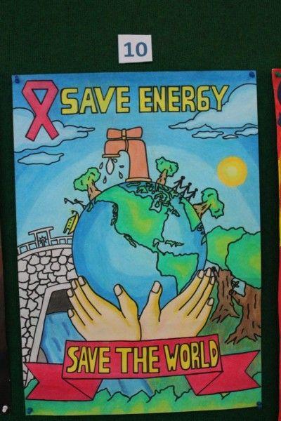 Mewarnai Poster Hemat Energi : mewarnai, poster, hemat, energi, Gambar, Mewarnai, Poster, Hemat, Energi, Terlengkap, Kumpulan