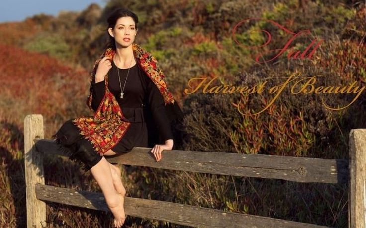 Shop our luxury 100% Handmade Black Pashmina Scarf Shawls, cardigans and ponchos in a range of colours and styles from brands including Onlinecashmerescarf.