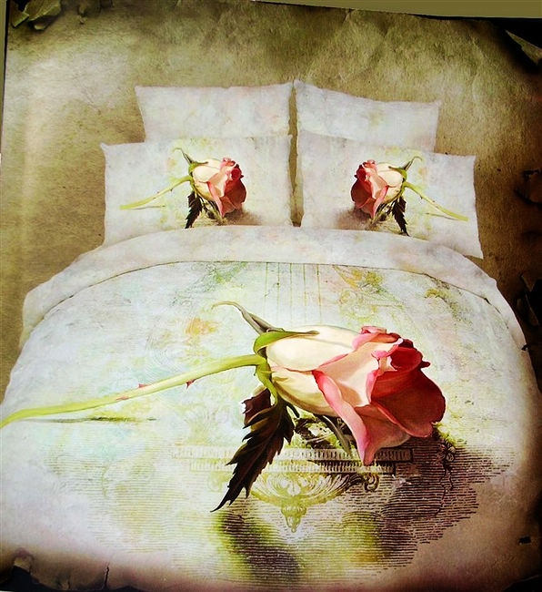 1000 images about floral bedding on pinterest anti wrinkle tulip