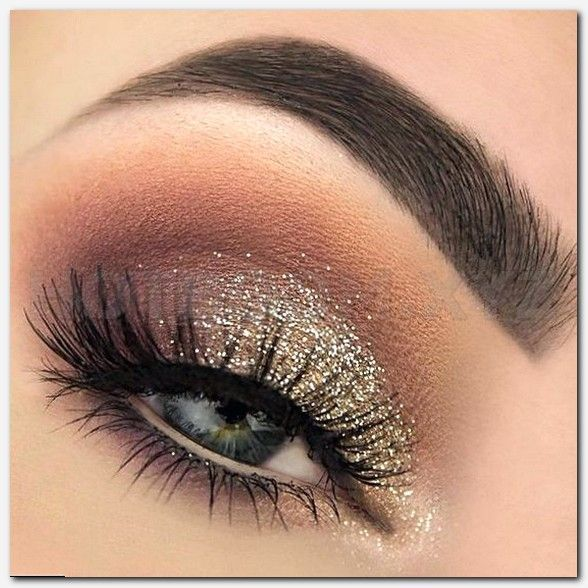 online beauty shop, mint green eye makeup, how to get perfect makeup, winter makeup 2017, make up games for girls free online, 1950 makeup, tips on eye makeup, beauty tutorial websites, wedding hair up styles, how to be confident without makeup, cosm chapel of sacred mirrors, how to get a flawless makeup, eye makeup tutorial for blue eyes, new barbie makeup games, how to get a job in makeup, products required for makeup