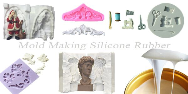 Silicone manufacturer,silicone factory,silicone supplier,Silicone manufacturer,Product News,www