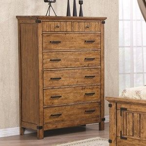 Brenner+7+Drawer+Chest+with+Felt+Lined+Drawers