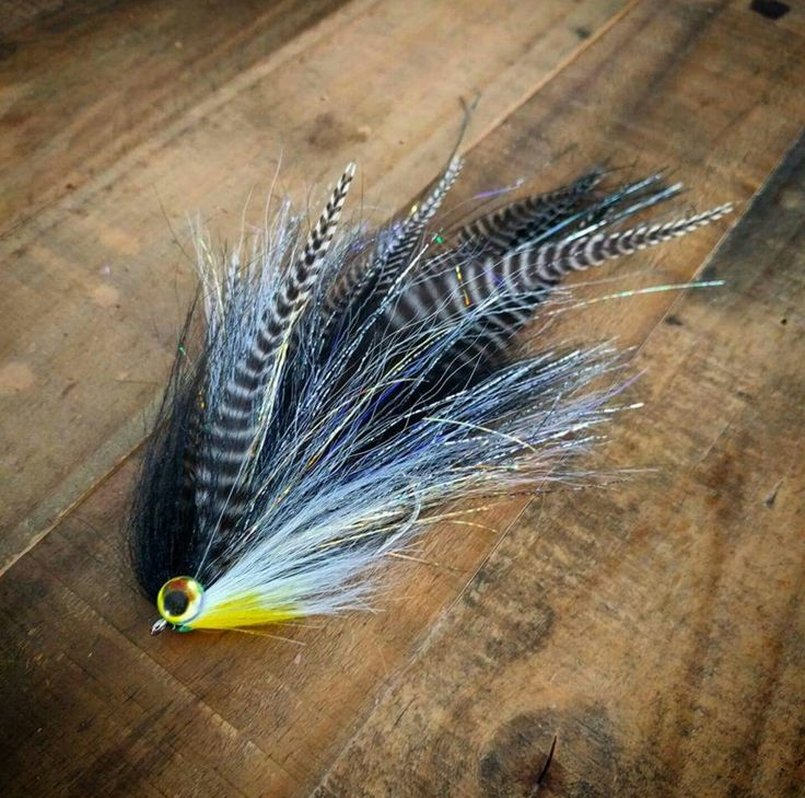 Crappie Devil Dancer Musky Fishing Fly Fishing Lures Crappie Fishing