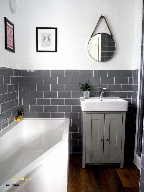 37++ Modern bathroom floor cabinets inspiration