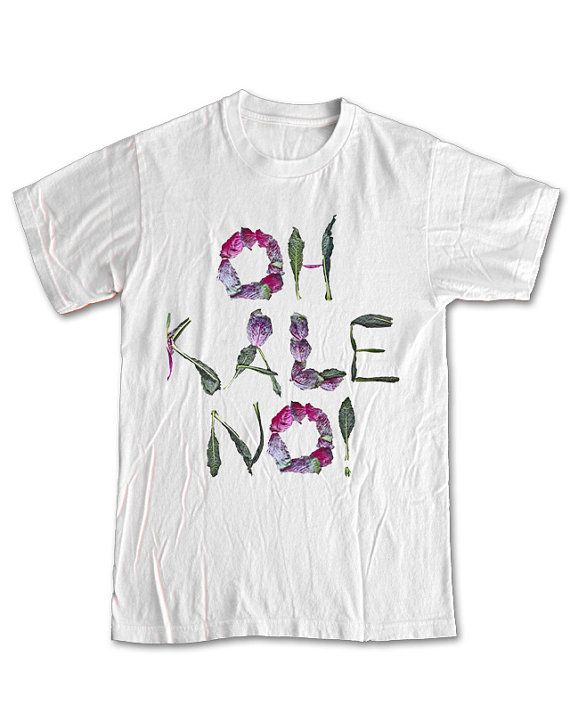 ShannonCastor used Food Font images to make this great kale shirt!   https://www.etsy.com/listing/217128873/oh-kale-no-vegetable-funny-t-shirt-women?ref=shop_home_active_17