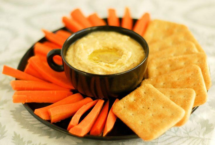 Fotografia - kulinaria - lifestyle- zdjęcia - jedzenie - food - kultura