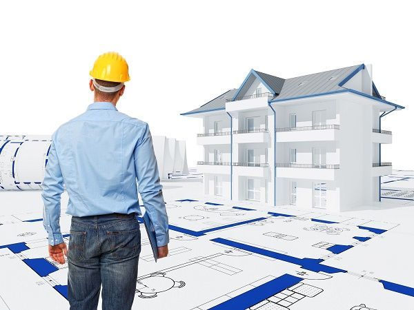 If you want a house which will make your life comfortable when you are inside and will make your personality elegant then probably hiring the Building Contractor North Essex is your best option.
