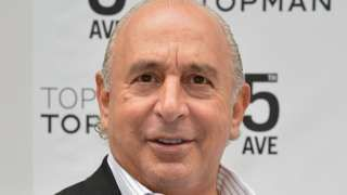 BHS: Sir Philip Green will give evidence to MPs  BBC News