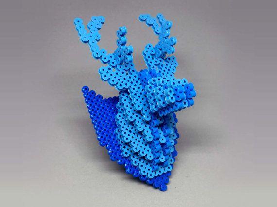 Origami Deer Instructions 2