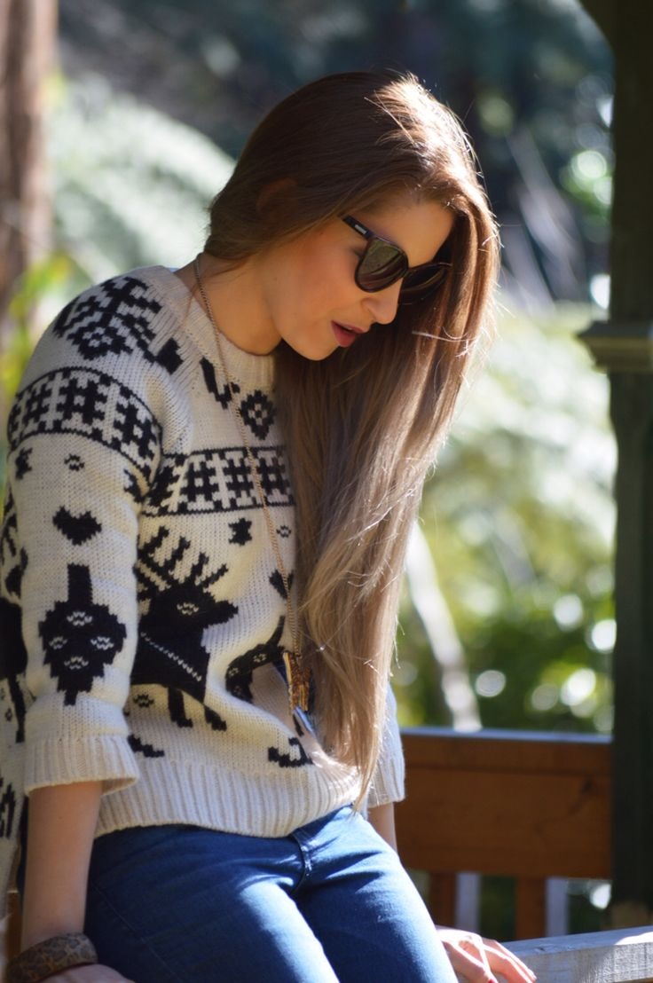 Happiness ❤️  #park #dandenongpark #melbourne #australia #girl #girls #love #blogger #picoftheday #beautiful #photooftheday #fun #smile #pretty #follow #followme #hair #lady #swag #cool #kik #fashion #style #sweet #eyes #beauty