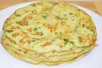 Ингредиенты:Кабачки 450 г.Кефир 300 мл.Яйца 4 шт.Мука 350 г.Масло подсолнечное 1…