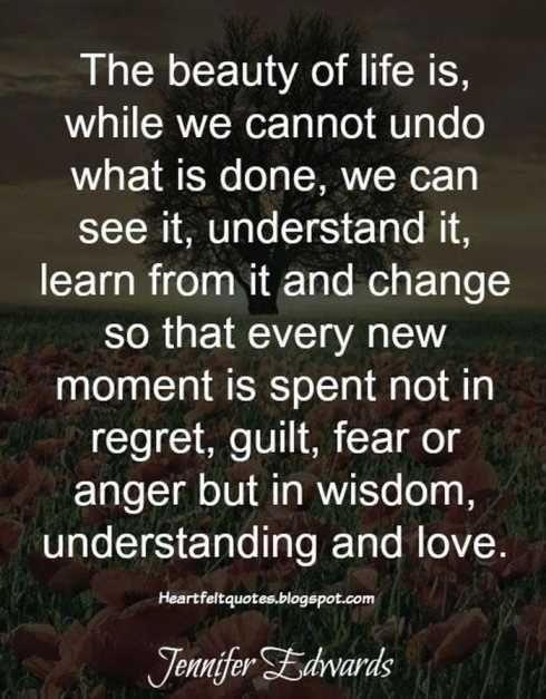 Amazing Inspirational Quotes 004 Amazing Inspirational Quotes 004