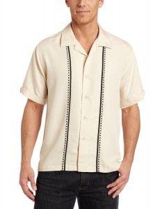 hawaiian wedding shirts for men choosing destination