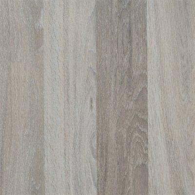 Style Selections Laminate Flooring Dockside Oak
