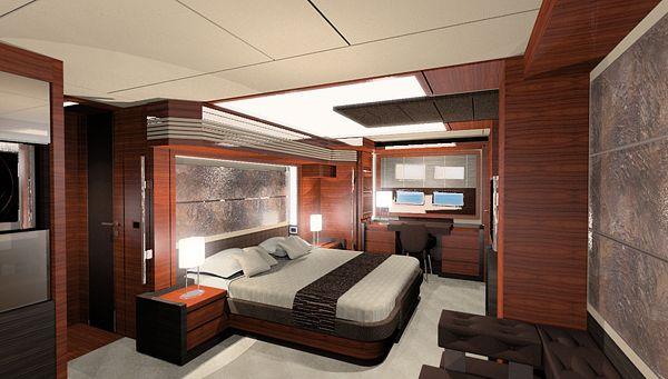 Les bateaux de luxe ont toujours été synonymes de richesse et fortune. Leur popularité a explosé à partir de 1997 et nous retrouvons de nos jours des bateaux avec des tailles et des fonctionnalités…