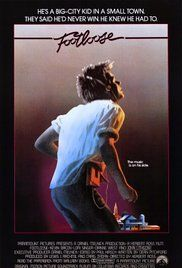 Watch Footloose Online Putlocker. A city teenager moves to a small town where rock music and dancing have been banned, and his rebellious spirit shakes up the populace.