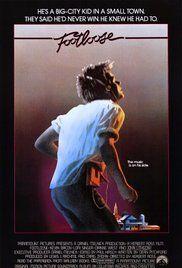 Footloose (1984) - IMDb