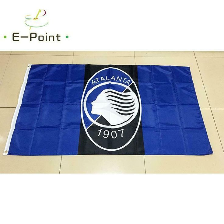 flag football flags for sale