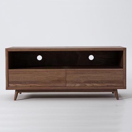 tv units celio furniture tv. VINTAGE TV UNIT WITH 2 DRAWERS The Natural Room Tv Units Celio Furniture