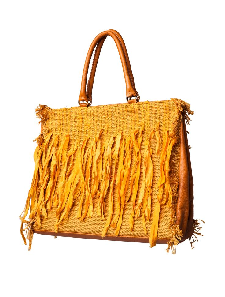 GOLD BAG from PointLoom