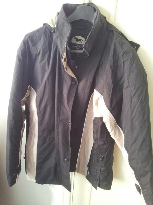 Jacket kvinna/women
