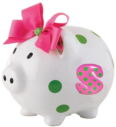 223 Best For A Rainy Day Piggy Banks Images On Pinterest
