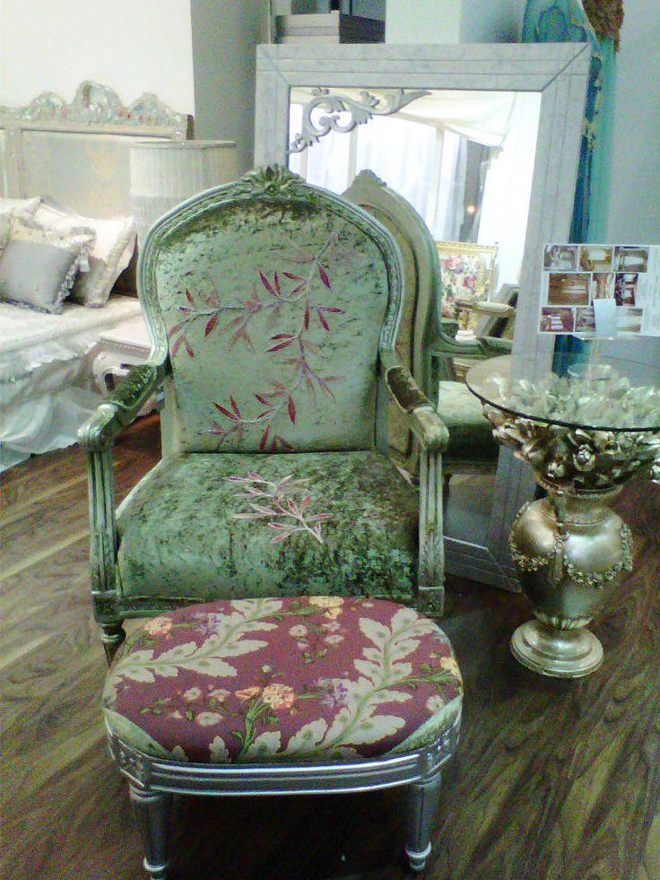 Vintage Furniture By Casa Elan Dubai Interiors Major Dubai Attractions Pinterest Dubai