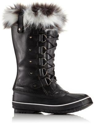 Classic Of A Arctic Lux The Winter Boot Joan Sorel Women's Elevates qZwn7ztxf
