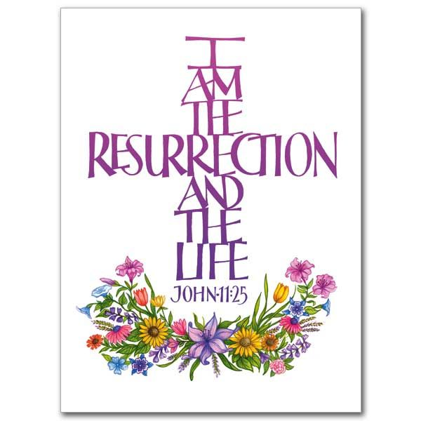 26 best religious cards images on pinterest blessings christian buy easter cards handmade by monks at conception abbey great easter gift ideas at www negle Images