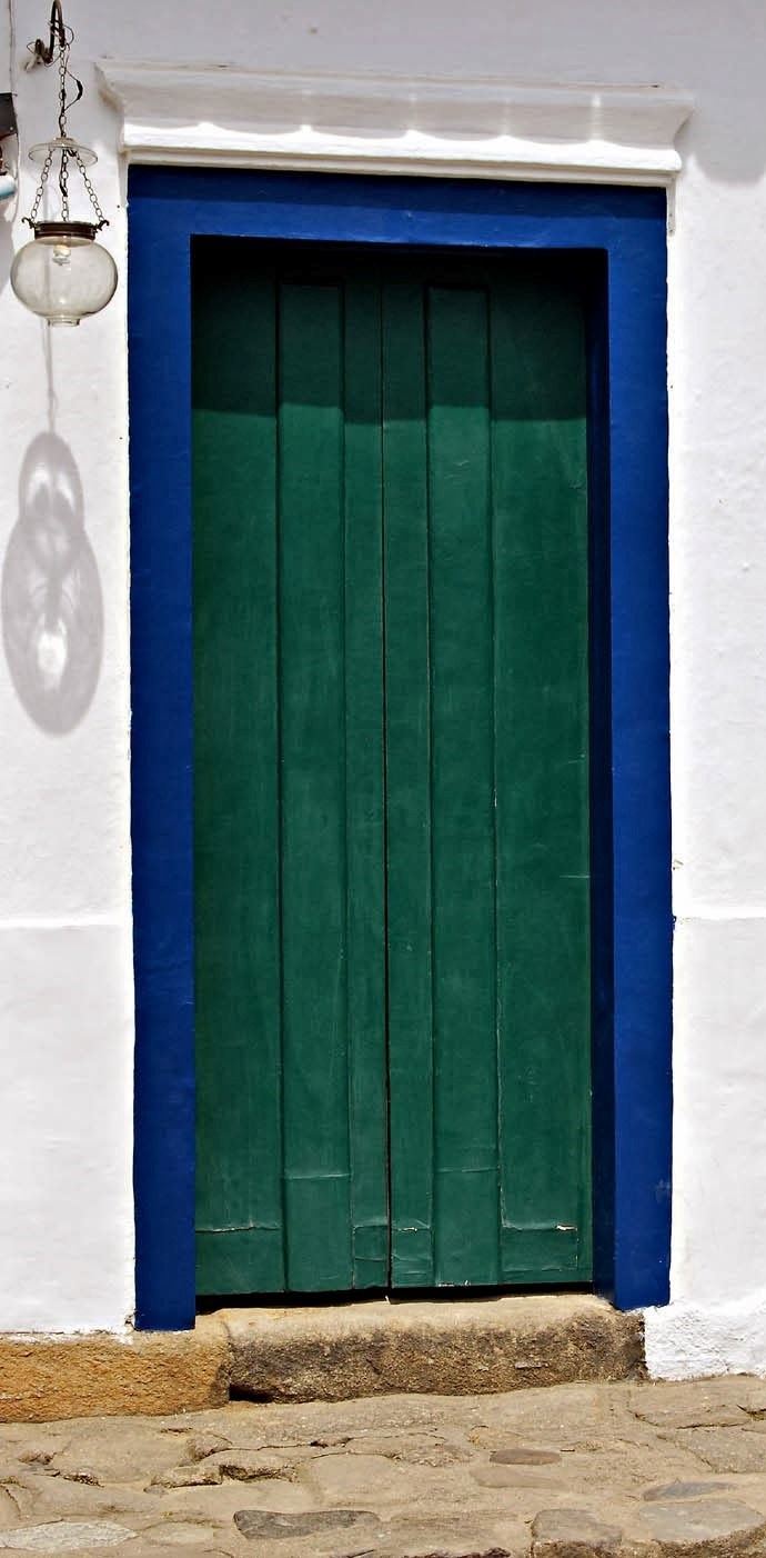 Paraty - RJ - Brasil & 892 best Doors and Windows of Brazil images on Pinterest | Windows ...