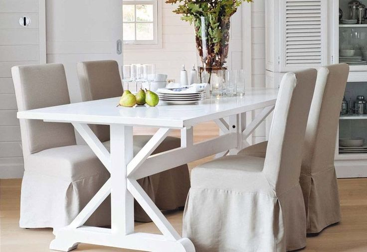 Classical Dining Room Furniture Sets - http://homeselegant.com/classical-dining-room-furniture-sets/