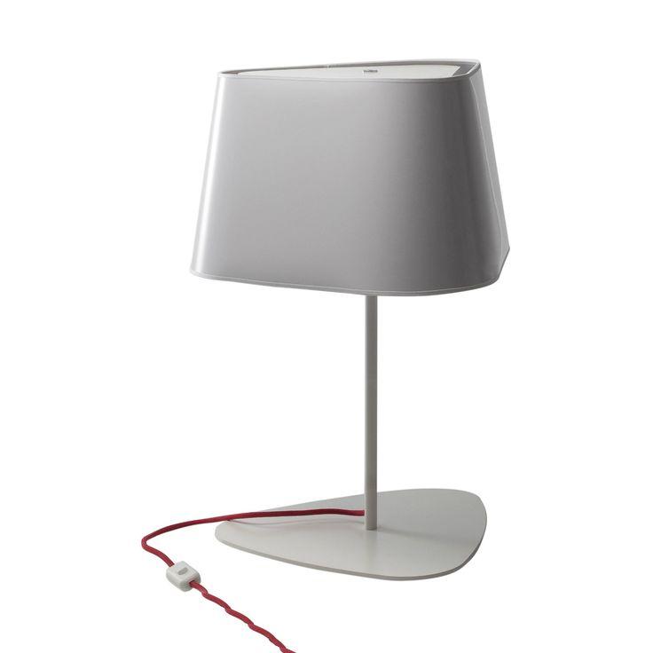 les 25 meilleures id es de la cat gorie lampe d 39 argent sur pinterest maison hermes argenterie. Black Bedroom Furniture Sets. Home Design Ideas