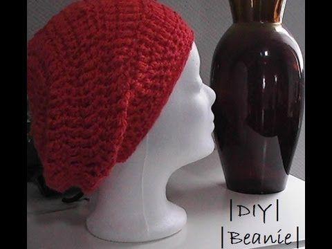 50 best Häkeln Mützen images on Pinterest | Crochet hats, Beanies ...