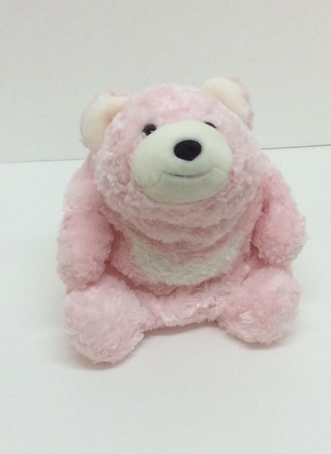 17 Best Images About Pottery Barn Stuffed Animals On