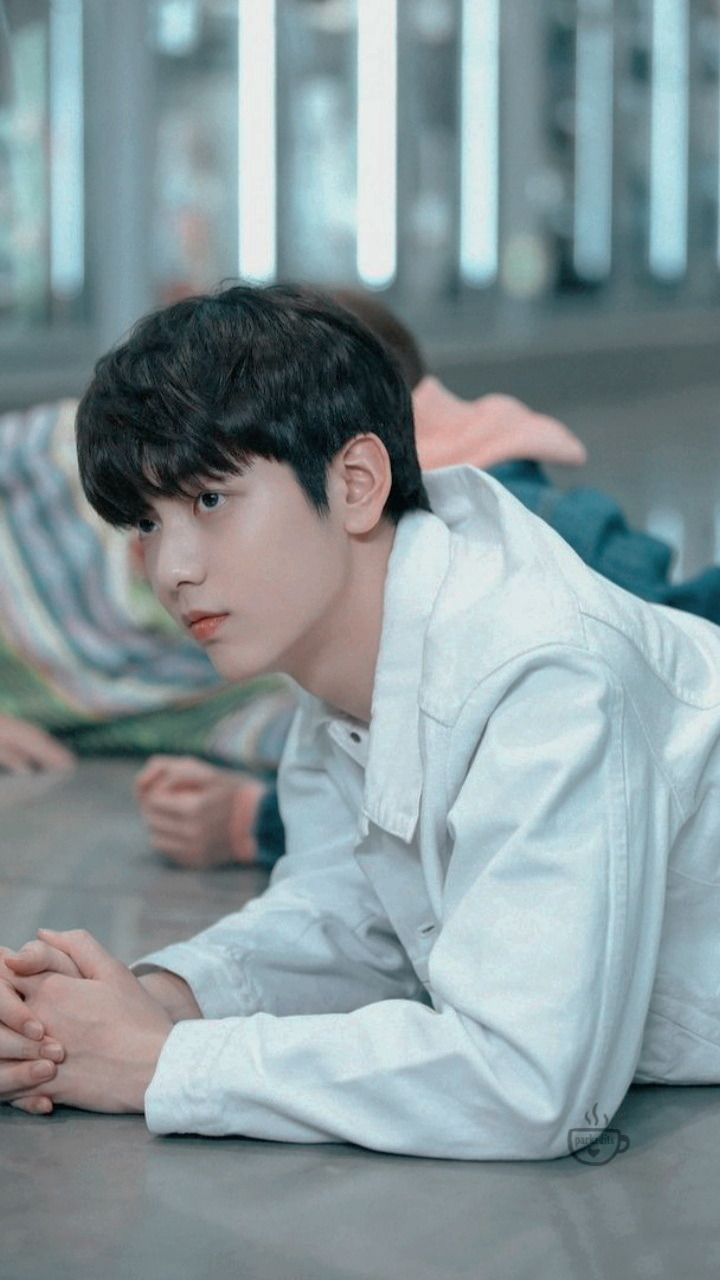 Parkedits Boyfriend Material Hyunjin Or If U Boyfriend Material Txt Cute Korean Boys
