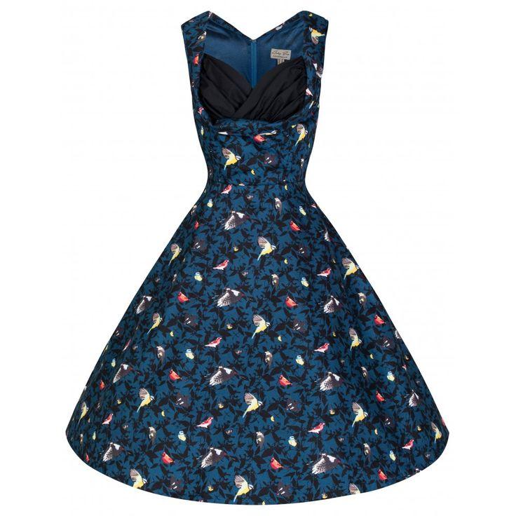 28 best Dresses images on Pinterest   Dress vintage, Vintage ...
