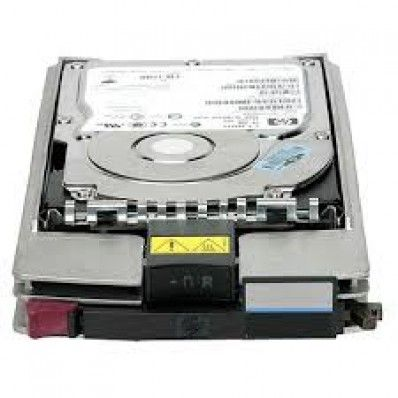 Product Detail: HP AG690B - 300 GB - Hard Disk Drive #For #More #Info...#Please #Visit http://www.digitaldevicesgroup.com/ag690b.html